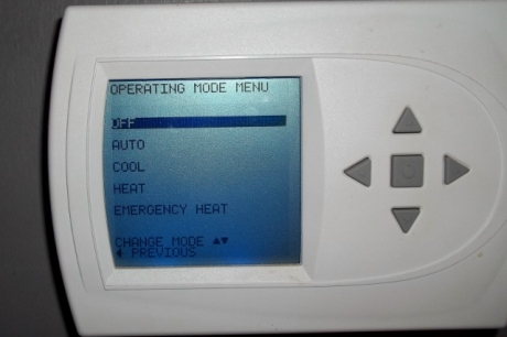 tstat imag emergency heat (640x426)