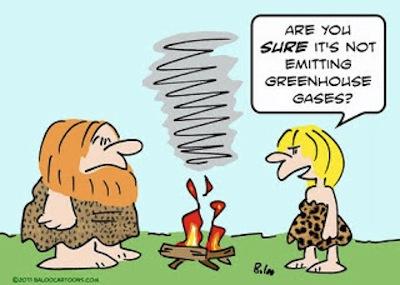 caveman_fire